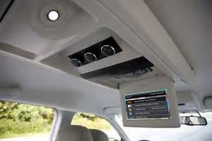 Car Entertainment System : jeep grand cherokee wk flo tv auto entertainment ~ Kayakingforconservation.com Haus und Dekorationen