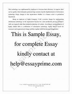 custom dissertation hypothesis writers websites online kim carver phd thesis advisor