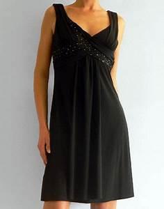 location de robe bcbg robe mi longue noire bcbgn rode de With robes mi longues habillées