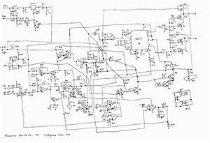 Unique Basic Home Electrical Wiring Diagram Pdf  Diagram