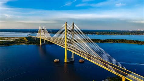 20 Best Free Things to Do in Jacksonville Florida ...