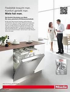 Staubsauger Tv Werbung : werbung ~ Kayakingforconservation.com Haus und Dekorationen