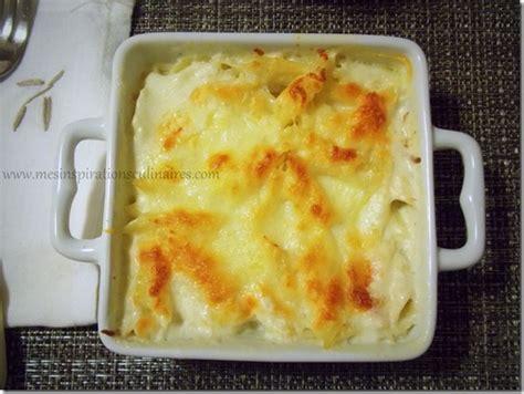 pates aux gambas cyril lignac gratin de pates cyril lignac blogs de cuisine