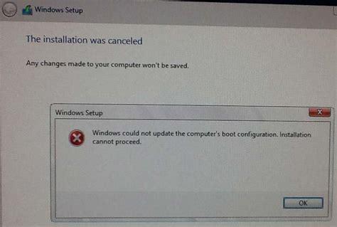 Trick Mavericks Into Letting Me Use Windows 7