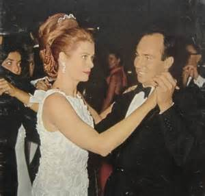 second marriage gifts the secret of the aga khan inside ismailism
