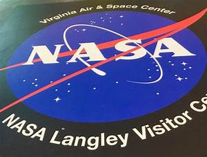 NASA and The Space Program | Family Attractions | TravelingMom