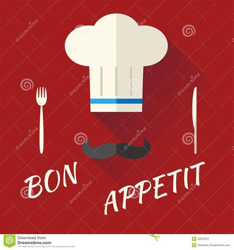 chapeau de cuisine chapeau en chef de symbol toque cuisine de cuisinier avec la
