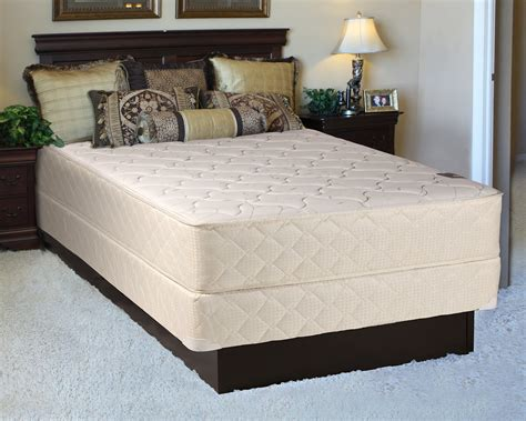 Comfort Rest Medium Firm Rope Lights For Bedroom Japanese 3 Apartments Dallas Tx 8 Vacation Homes In Kissimmee Florida Gainesville Fl Diy Closet Cheap 2 Nj St Louis