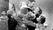 'It's a Wonderful Life' turns 70! Here are 7 things you ...