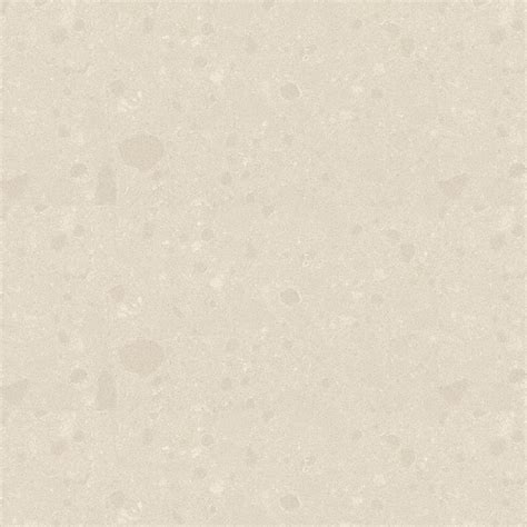 pictures of tiled kitchens caesarstone buttermilk tiles 4220
