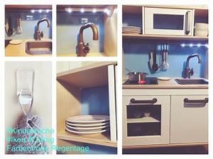 Ikea Haken Küche : farbenfrohe regentage die ikea k che ~ Markanthonyermac.com Haus und Dekorationen