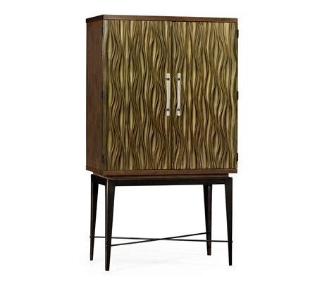 Mini Bar Cabinet by Mini Bar Drinks Cabinet Mini Bars Bar Cabinet Bar