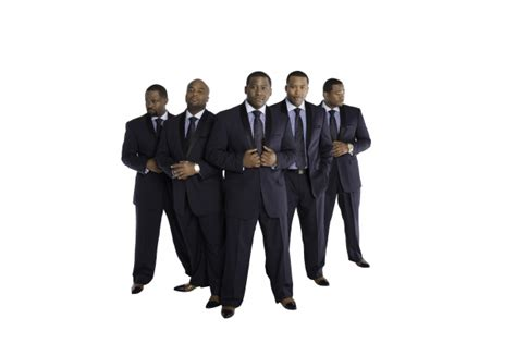 wardlaw brothers hallels exclusive interview getting know