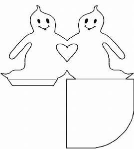 Basteltipps Für Halloween : basteln f r viele gelegenheiten von bastel ~ Lizthompson.info Haus und Dekorationen