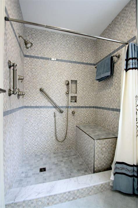 powder room floor bathroom floor wall shower tiles contractors syracuse cny