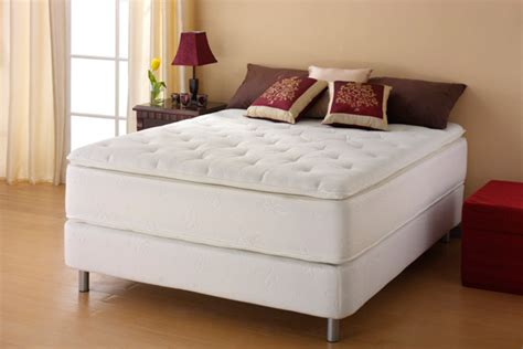 mattress curtain care sofa cleaning carpet cleaning