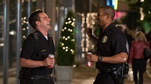 Let's Be Cops (2014) directed by Luke Greenfield ...