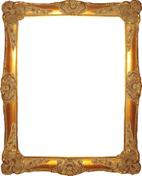 Runde Spiegel Mit Rahmen by Mirror Photo Frame Decorate Mirror Frame Mirror