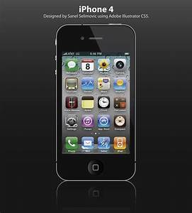 Iphone Itself Is A Very Desired In Itself