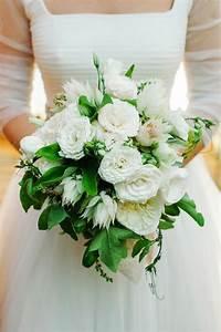 pourquoi opter pour un bouquet de mariee rond With chambre bébé design avec bouquet de fleurs original