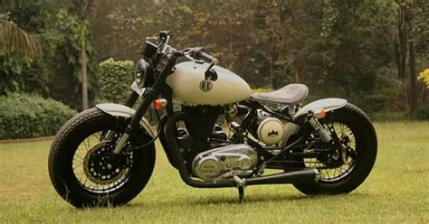 xlnc customs  delhi bikes prices address motoauto