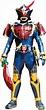 Image - Bujin-Gaim.png - Kamen Rider Wiki