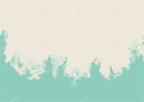 20+ Trend Terbaru Background Keren Hd Vector Panda Assed