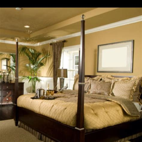 Decoration Ideas Master Bedroom Decorating Ideas On Pinterest