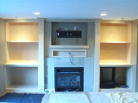 decorating  mantel  mounted tv review home decor
