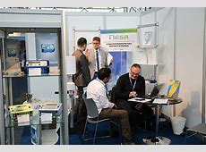 Home Meteorological Technology World Expo 2018