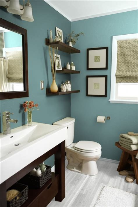 Bathroom Remodel Small by Small Bathroom Remodeling Guide 30 Pics Decoholic