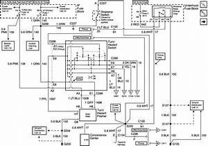 1992 K3500 Wiring Diagram
