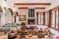 kendall jenner room 101 Interior Design Ideas for 24 Types of Rooms in a House ...