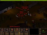 Jagged Alliance 2/Tactics — StrategyWiki, the video game ...
