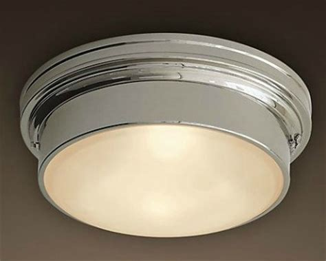 favorite flush mount ceiling lights driven by decor