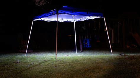 canopy led lights led trail led lighting manufacturers ue outdoor ue led trail
