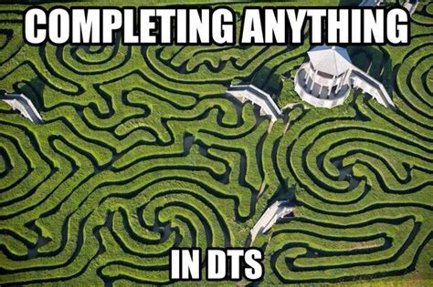 dts memes