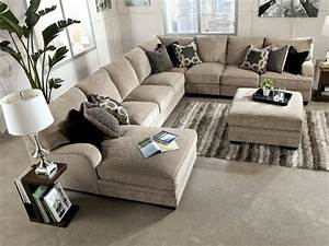 17 Best Images About Living Room Color Design Ideas On