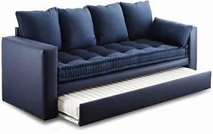 Canape Gigogne Design