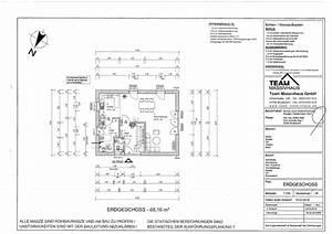 Team Massivhaus Bautagebuch 2012 Januar Februar Grundrisse