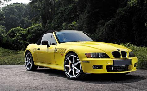 Modified Bmw Z3 For Sale by Modified Car Bmw Z3 Torque