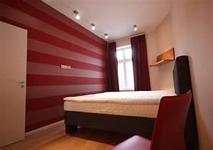 Wohnung Einrichten Software : eine wohnung einrichten im modernen stil raumax ~ Orissabook.com Haus und Dekorationen