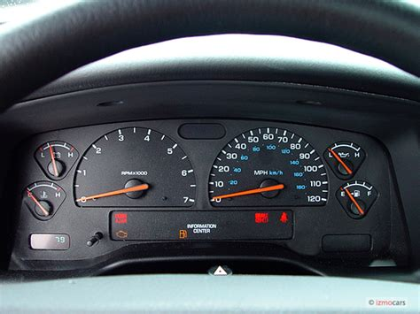 online service manuals 1992 dodge dakota club instrument cluster image 2003 dodge dakota 2 door club cab 131 quot wb sport instrument cluster size 640 x 480 type
