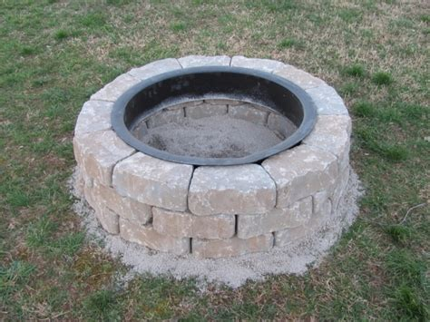 Fire Pit Bricks Lowes Vacation Homes For Rent In Vermont Florida Rental On The Beach Family Provence Orlando Home Rentals New Hampshire Small Business Based Used Mobile Sale