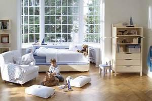 Jugendbett Für Jungen : jungenzimmer tolle kinderzimmerideen f r jungen ~ Indierocktalk.com Haus und Dekorationen