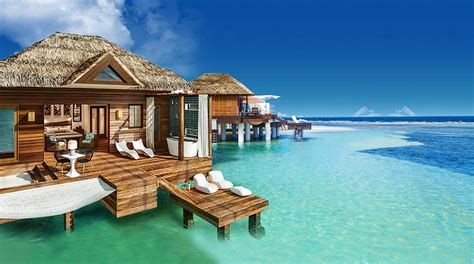 Overwater Bungalows Related Keywords  Overwater Bungalows