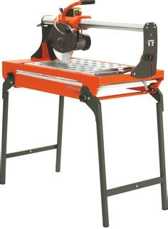 tile saws images tile  tiles red band