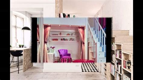 bed ideas for loft beds design ideas for small rooms