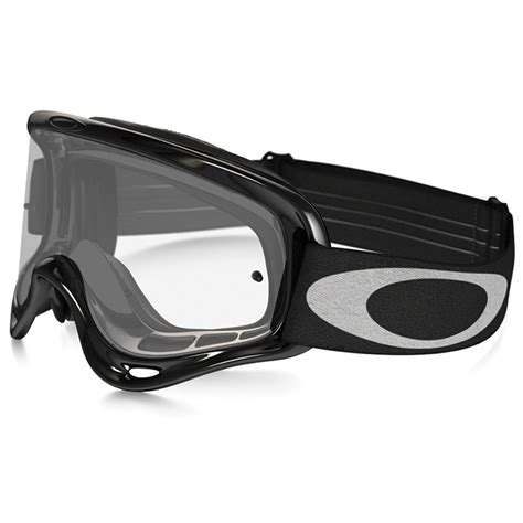 motocross goggles review oakley oframe motocross motorcycle moto x bike goggles jet