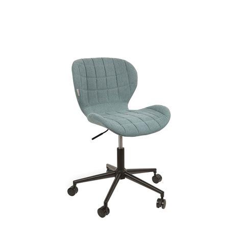 chaise du bureau maison du monde chaise de bureau 28 images chaise